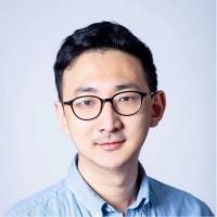 Yuqian Zhou (Francis)
